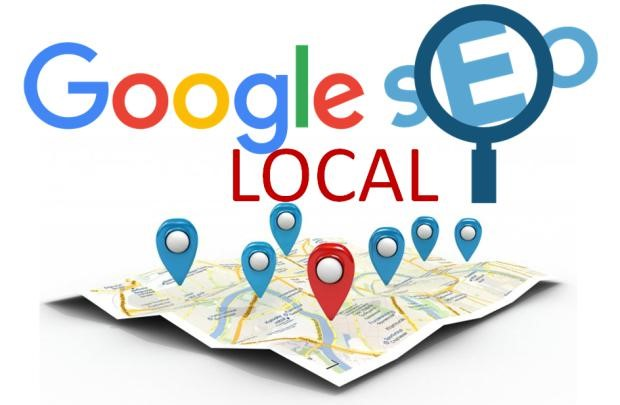 How Local SEO Help in Your Local Area