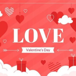 Social Media Posts Ideas for Valentine's Day 2021